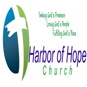 Harbor of Hope Church icon