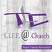 L.I.F.E.@Church