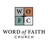 Word Of Faith Church icon