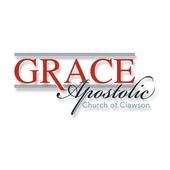 Grace Apostolic Church Clawson - Clawson, MI icon