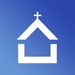 Butterfield Church App
