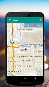 Nextminuteapp BH screenshot 4