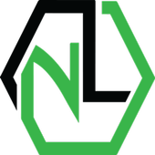 Next Lyst icon