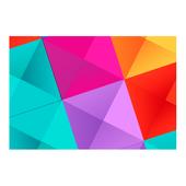 NextNews Lock Screen icon