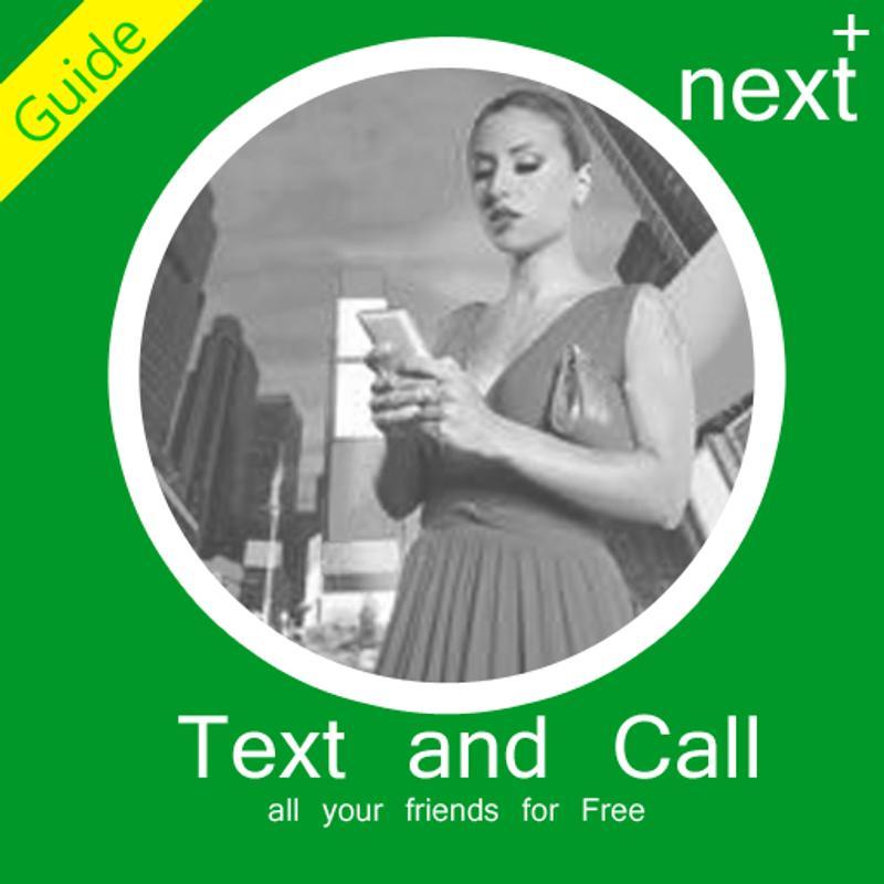 Download nextplus app apk | Nextplus for Android  2019-05-14