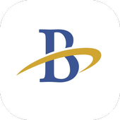 The Barter Brokers Mobile App icon
