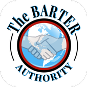 The Barter Authority Mobile icon