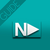Guide for NextRadio Free FM icon