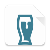 NextShout icon