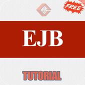 Learn EJB icon