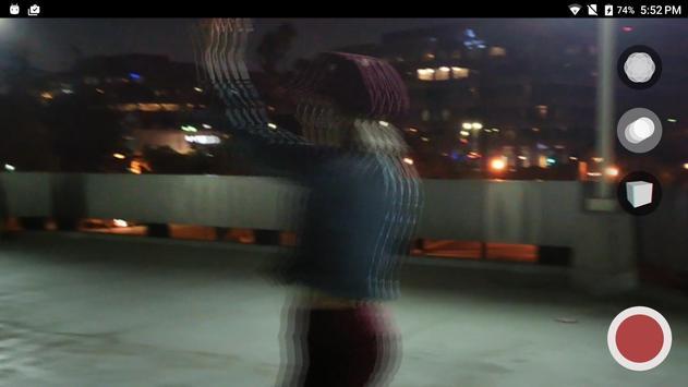 Cinematic apk screenshot