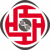 Hormone Lab icon