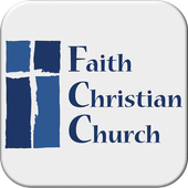 Faith Christian Church icon
