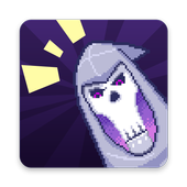 Death Coming icon