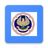 CA SANSAAR icon