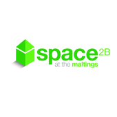 Space2B icon