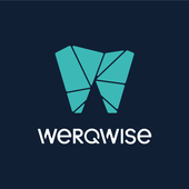 Werqwise icon