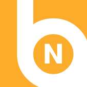 NexBoard icon
