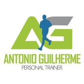 Antonio Guilherme Team icon