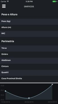 Antonio Guilherme Team screenshot 4