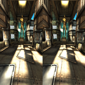 Shadowgun VR icon