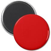 Checkers Solitaire icon