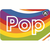 Pop Card Checker icon