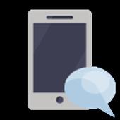 Remote Phone Commands Client icon
