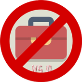 DrDroid icon
