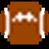 Win Tracker Plus icon