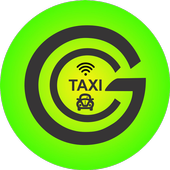 Global Cars Taxi Conductor icon