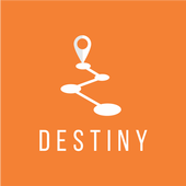Destiny Conductor icon