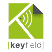 [Keyfield] icon