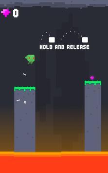 Temple Jump apk screenshot