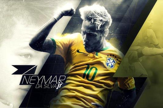 Football Wallpapers 4k 1 0 7 Apk: NJR HD Para Android - APK Baixar