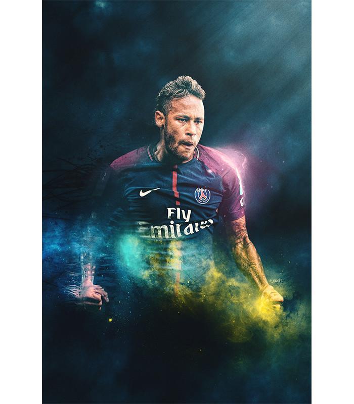 Terkeren 10+ Gambar Wallpaper Neymar - Richa Wallpaper
