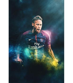 Neymar Jr Wallpapers Hd For Android Apk Download
