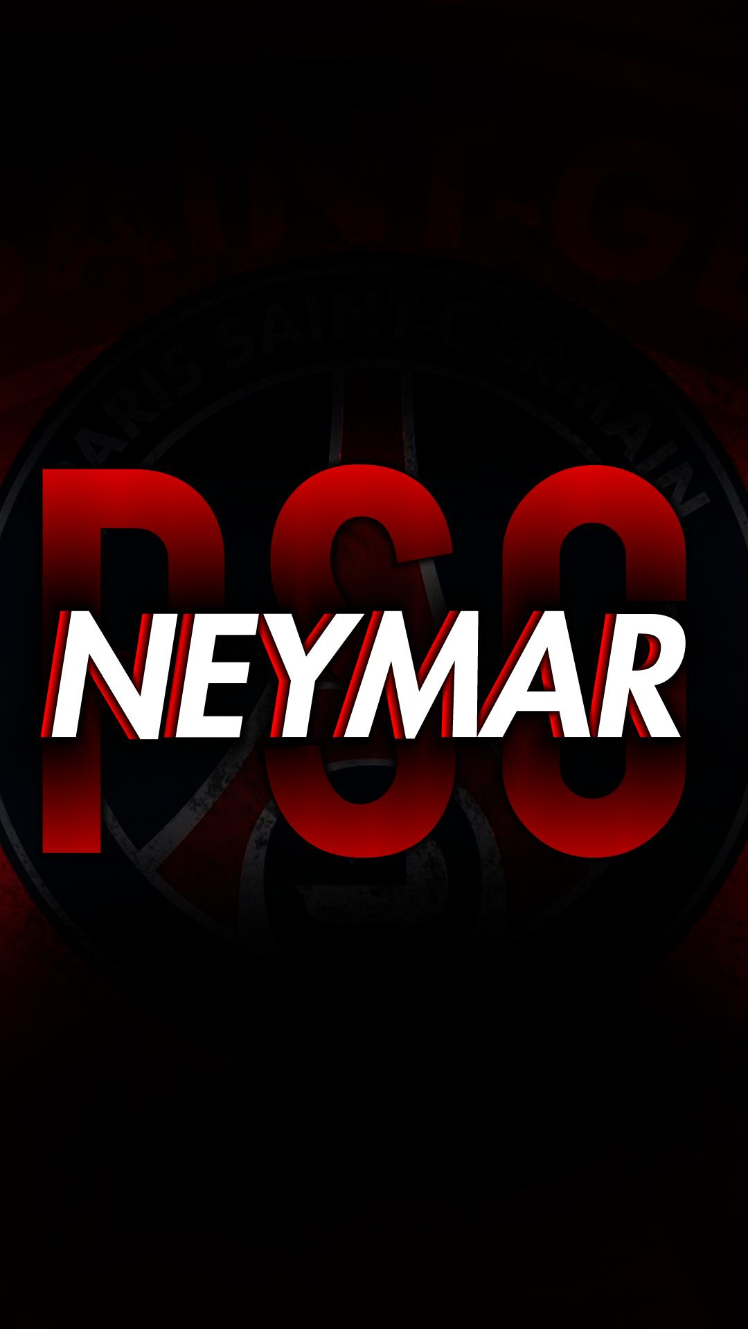 Neymar Jr Psg Wallpapers For Android Apk Download
