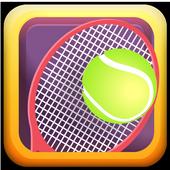 Super Tennis Multiplayer icon