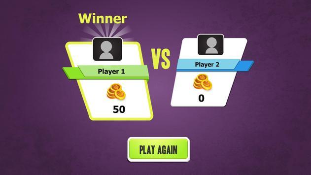 Super Tennis Multiplayer apk screenshot