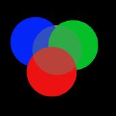 Colour Hub icon