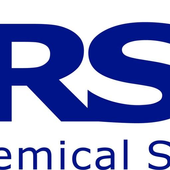 RSC Chemical Solutions Sales App icon