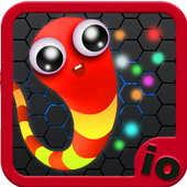 IO Worms icon