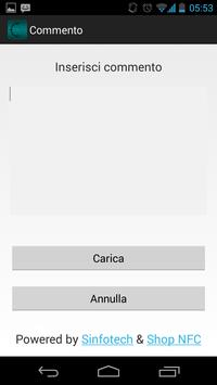 NFC Tracking Lite for Android - APK Download