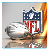 NFL Wallpapers _ Pics and Schedules icon