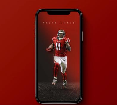 NFL Wallpapers _ Pics and Schedules screenshot 4