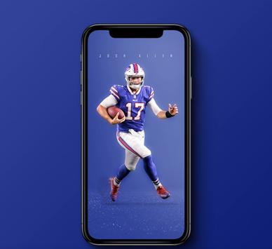 NFL Wallpapers _ Pics and Schedules screenshot 5