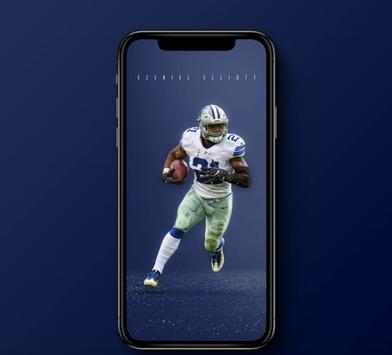 NFL Wallpapers _ Pics and Schedules screenshot 6