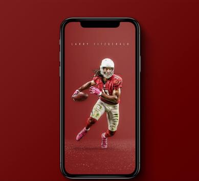 NFL Wallpapers _ Pics and Schedules screenshot 1