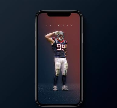 NFL Wallpapers _ Pics and Schedules screenshot 2